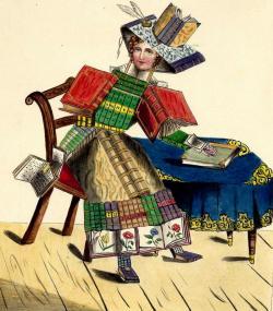 Colophon Books (UK)