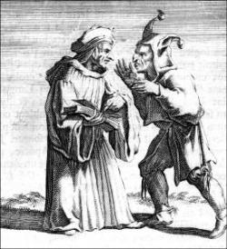 Mesnard - Comptoir du Livre Ancien