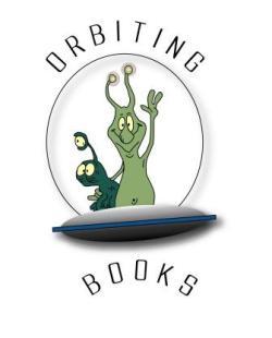 Orbiting Books
