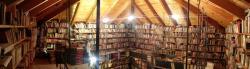 Libreria Scripta Manent