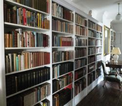 London Rare Books, PBFA