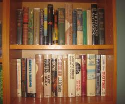 Southampton Books