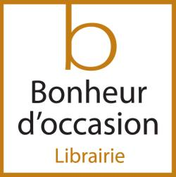 Librairie Bonheur d'occasion (LILA/ILAB)