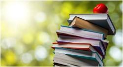 Booksaver4world