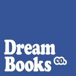 Dream Books Company, LLC