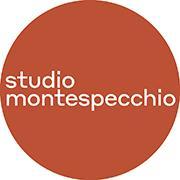 studio montespecchio