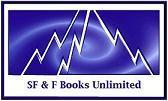 SF & F Books
