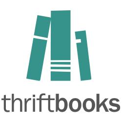 ThriftBooks-Dallas