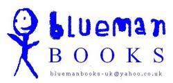 bluemanbooks