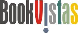 BookVistas