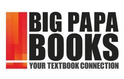 Big Papa Books