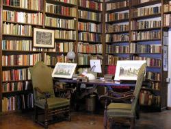 Libreria Oreste Gozzini snc