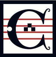 Colin Coleman Music