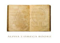 Alpha 2 Omega Books BA