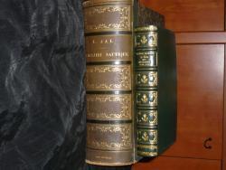 librairie ESKAL