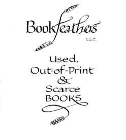 Bookfeathers, LLC