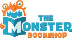 The Monster Bookshop
