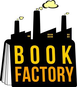 Book Factory