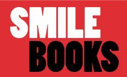 Librería Smile Books