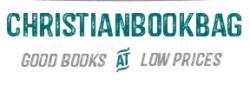 ChristianBookbag / Beans Books, Inc.