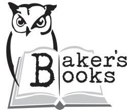 Baker's Books