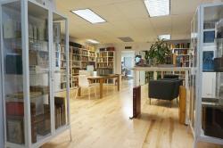 Karol Krysik Books ABAC/ILAB, IOBA, PBFA