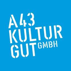 A43 Kulturgut