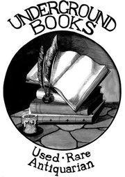 Underground Books, IOBA