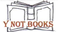 Y-Not-Books