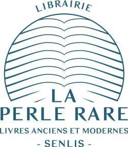 Librairie La Perle Rare