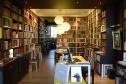 Librairie KOEGUI