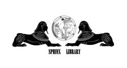 SPHINX LIBRARY