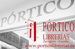 Pórtico [Portico]