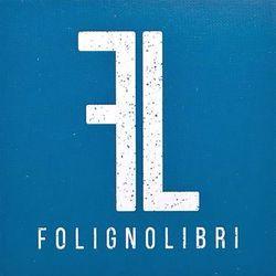 FolignoLibri