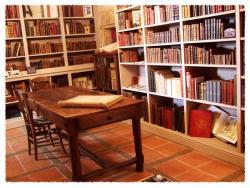 Librairie des Colporteurs - Manuscrit