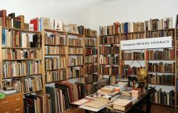 Michael Steinbach Rare Books