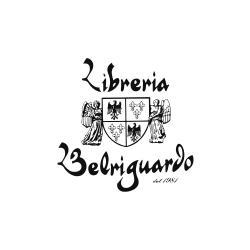 Libreria Belriguardo di F. Magnani, IOBA
