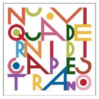 Nuovi Quaderni di Capestrano S.R.L.