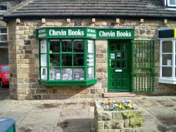Chevin Books