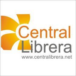 CENTRAL LIBRERA REAL FERROL