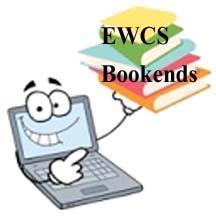 EWCS BookEnds