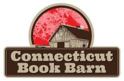 Henry Knox Book Company