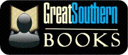 Great Southern Books