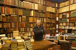 Libreria Boulandier
