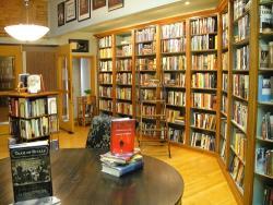Lyons Fine Books