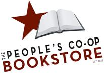 The People's Co-op Bookstore