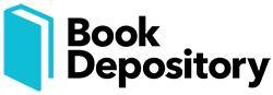 Book Depository International