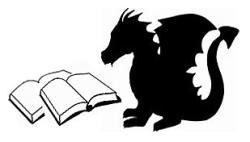 Books of Smaug
