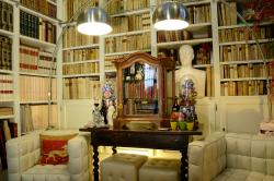 AU SOLEIL D'OR Studio Bibliografico