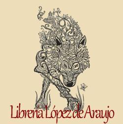 Libreria Lopez de Araujo